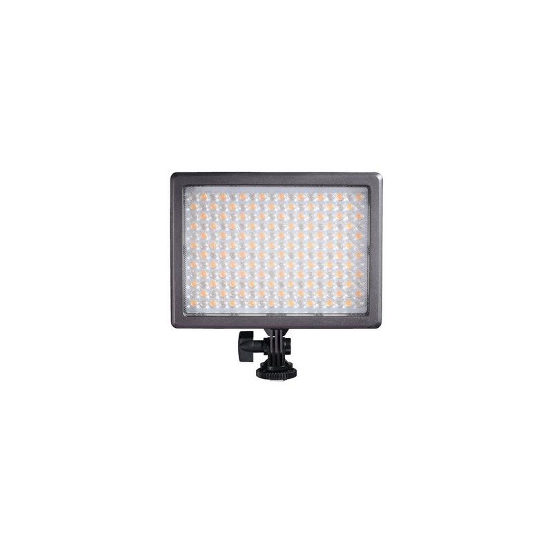 Nanlite MIXPAD 11 Mini Pannello LED On Camera
