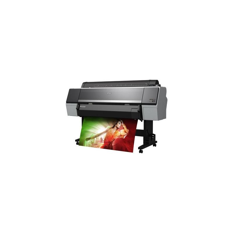 Epson SureColor SC-P9000 STD Spectro stampante grandi formati