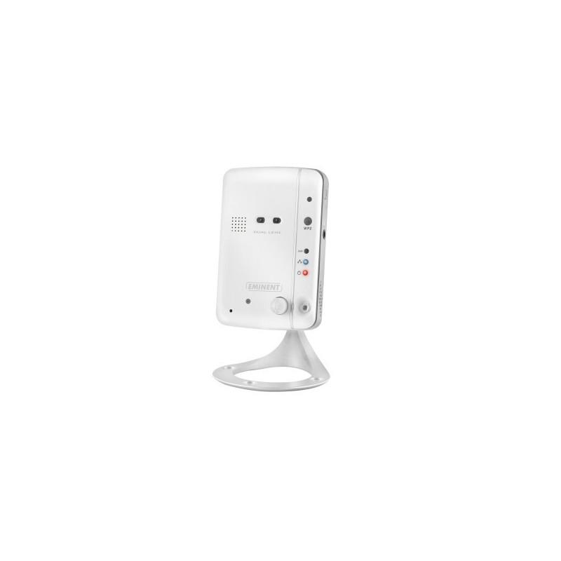 EMINENT EM6250HD Telecamera IP Easy Pro View