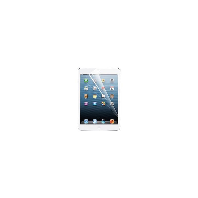 EWENT EW1404 iPad Mini