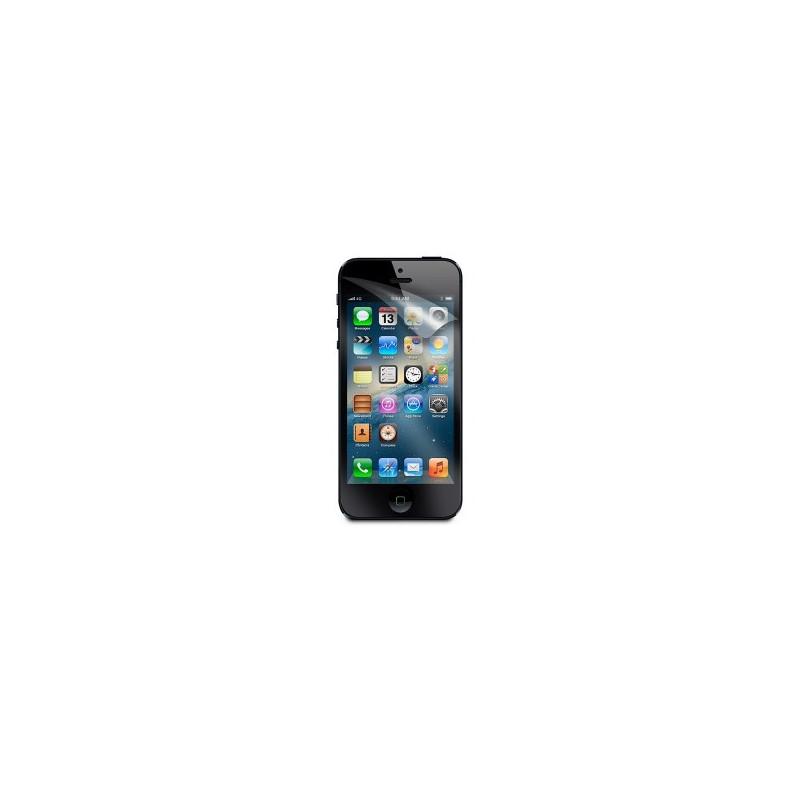 EWENT EW1440 iPhone 5S 3pezzo(i) protezione per schermo
