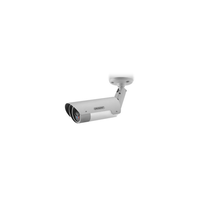 EMINENT EM6260 Telecamera IP da esterno Easy Pro View HD