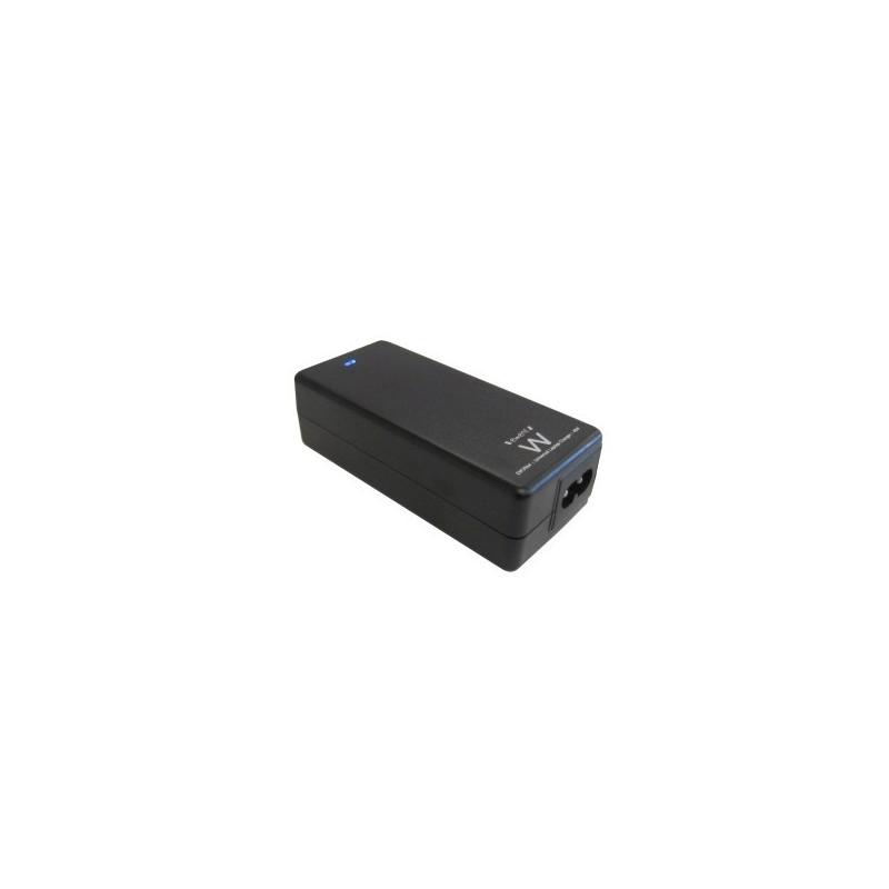 EMINENT EM7410 Digital Audio Streamer