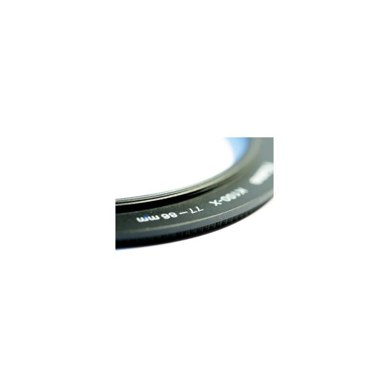 Kase Anello Adattatore Magnetico Per K8 77/86