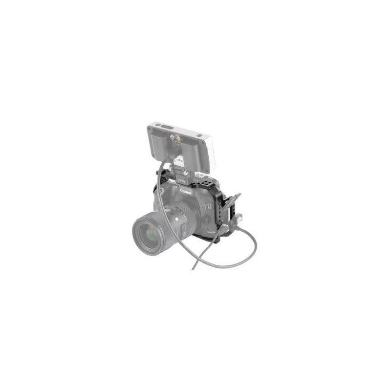 SmallRig Cage per Canon 5D Mark III IV CCC2271