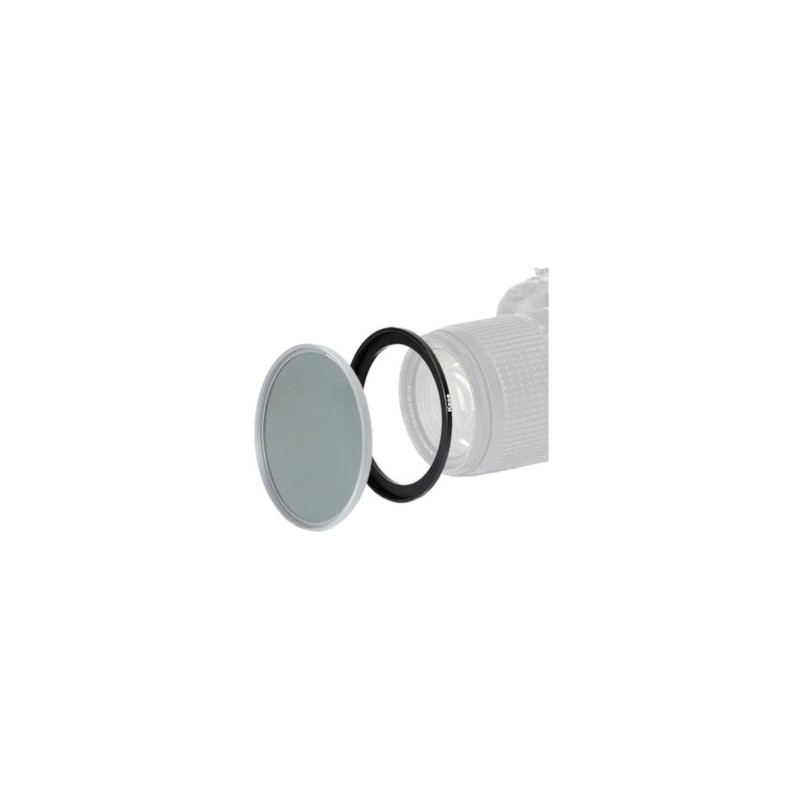 Kase Anello Magnetico Step-Up 72mm-77mm