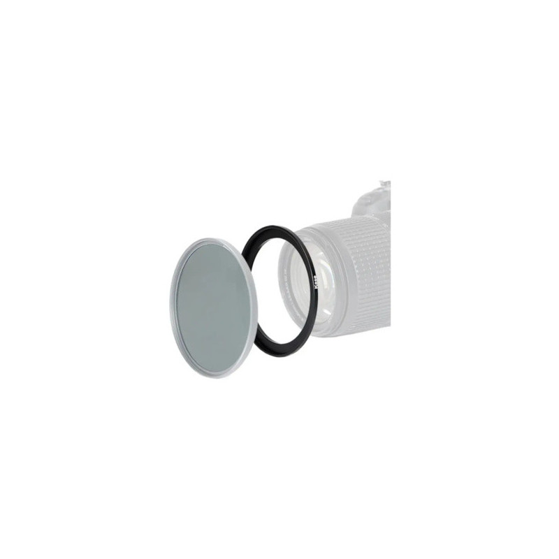 Kase Anello Magnetico Step-Up 62mm-82mm