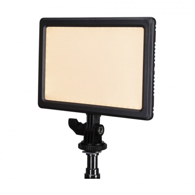 Nanlite Lumipad 11 - Luce led per fotocamera