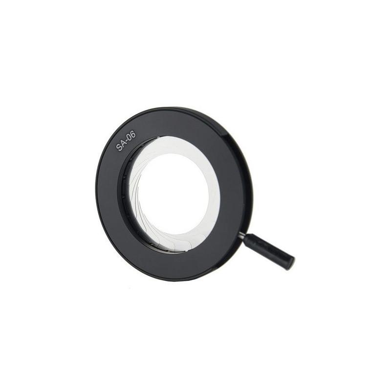 Godox Diaframma Iris SA-06 per S30