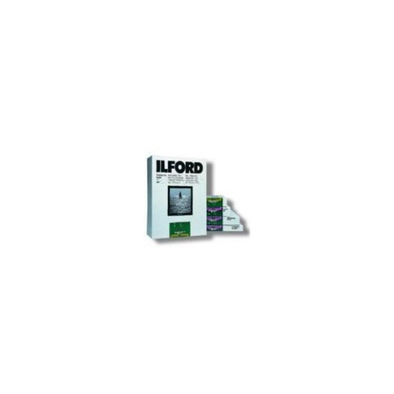 Ilford 1x50 MG IV FB 31x41 (1K)