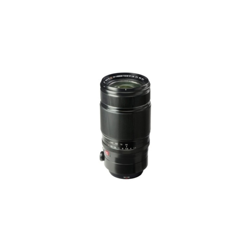 Fujifilm XF 50-140mm f/2.8 R LM OIS WR Fujinon
