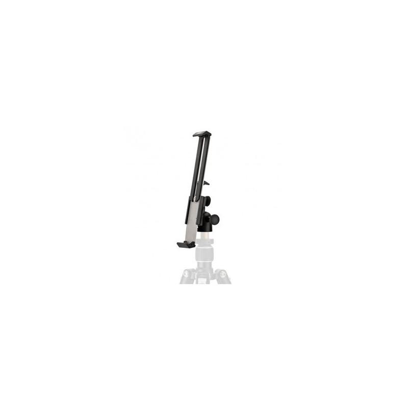 Joby GripTight Mount PRO Tablet Tablet/UMPC Nero