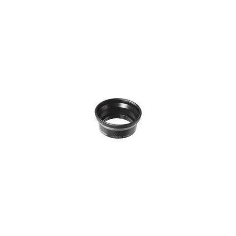 Canon LA-DC52 Lens Adapter adattatore per lente fotografica
