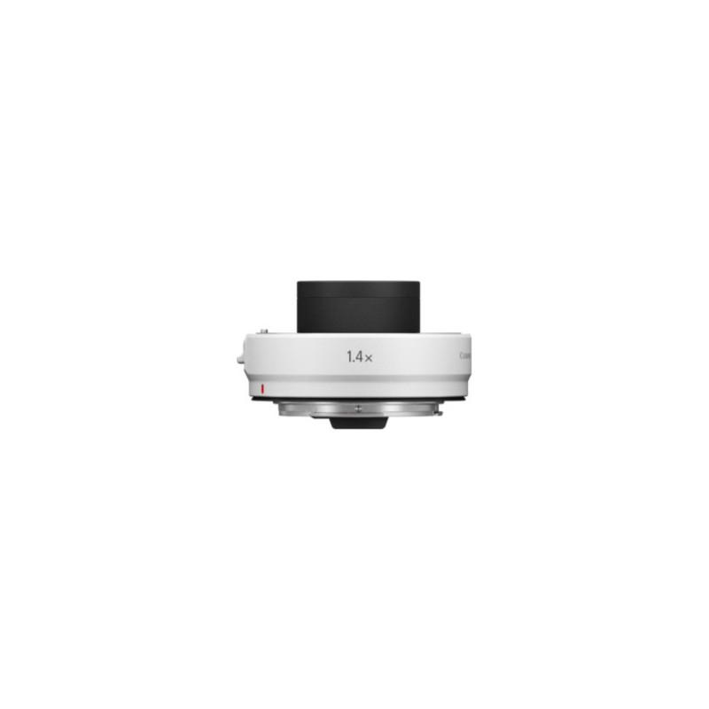 Canon Extender RF 1.4x Moltiplicatore focale