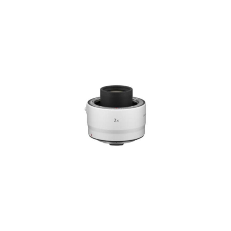 Canon Extender RF 2x Moltiplicatore focale