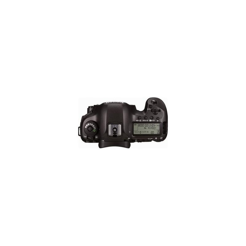 Canon EOS 5D S Body