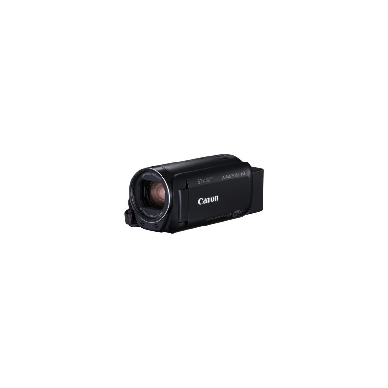 Canon Legria HF R88 Nero