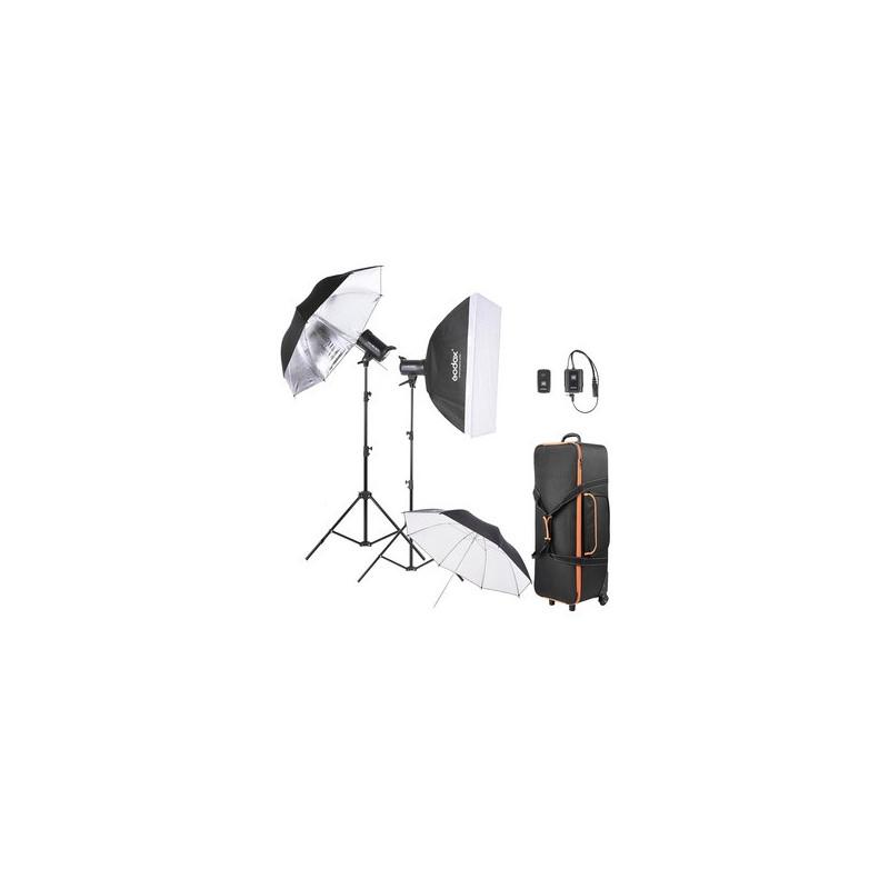 Godox Kit Monotorce SK-300 II