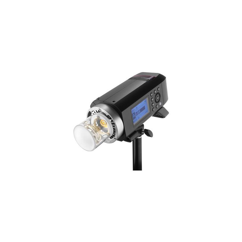 Godox AD400Pro - Monotorcia Witstro AD-400 Pro