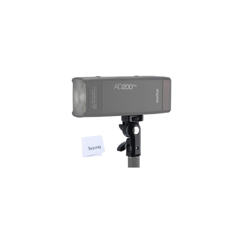 Godox AD-E2 Bracket For AD200Pro