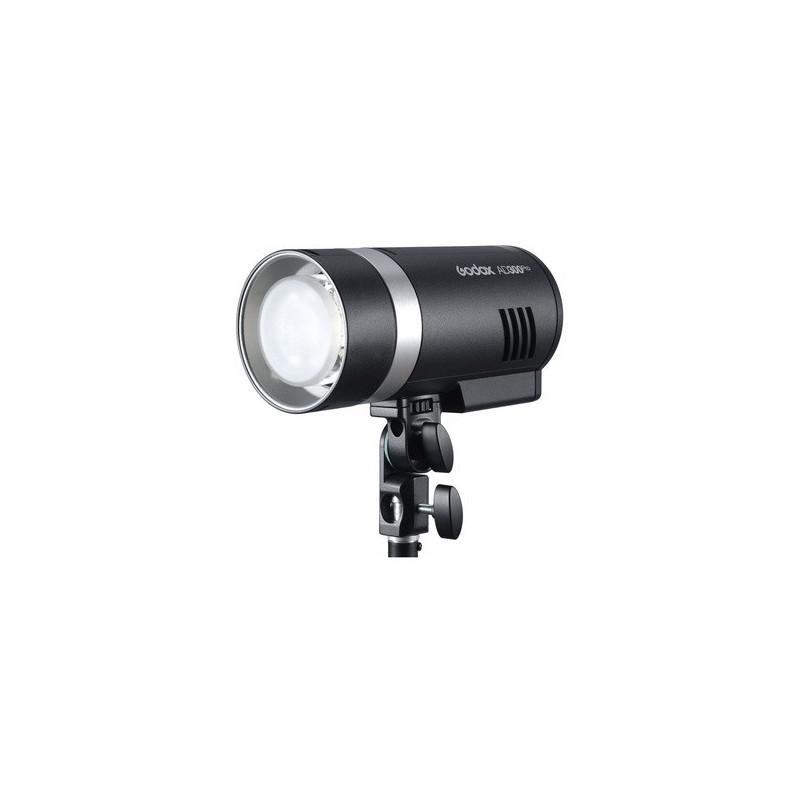 Godox AD300Pro TTL - Flash Godox AD300 Pro