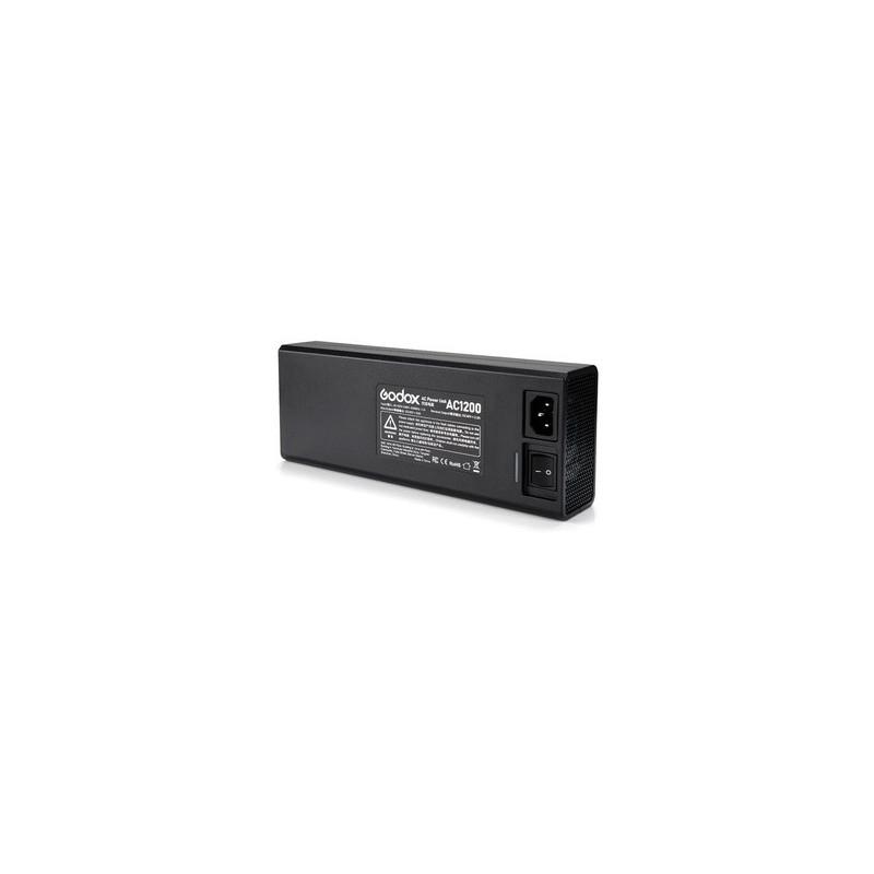 Godox Adattatore AC AC1200 per AD1200