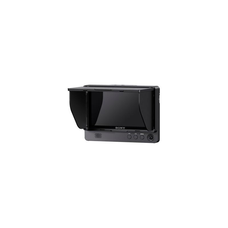 Sony CLMFHD5.CE7 5''