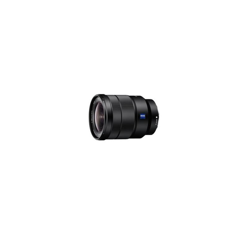 Sony SEL 16-35mm f/4.0 OSS Zeiss E-Mount
