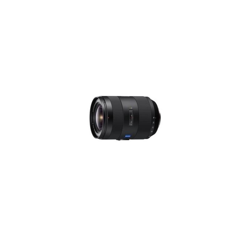 Sony SAL 16-35mm f/2.8 SSM II Zeiss Vario Sonnar T*