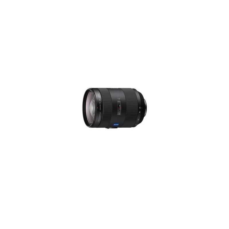 Sony SAL 24-70mm f/2.8 SSM II Zeiss Vario Sonnar T*