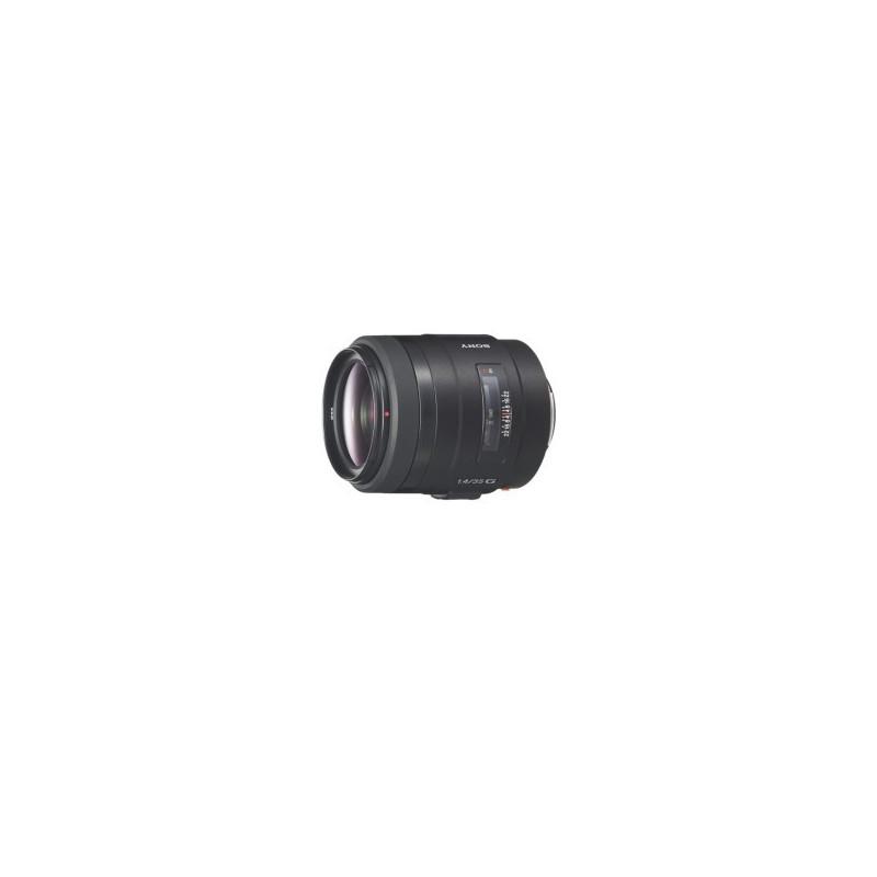 Sony SAL 35mm f/1.4 AF G