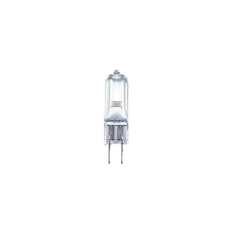 Osram LED lampada 150 W B