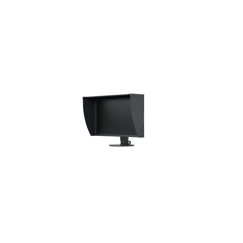 EIZO ColorEdge CG2730 27'' IPS 2560x1440 WQHD 99% RGB