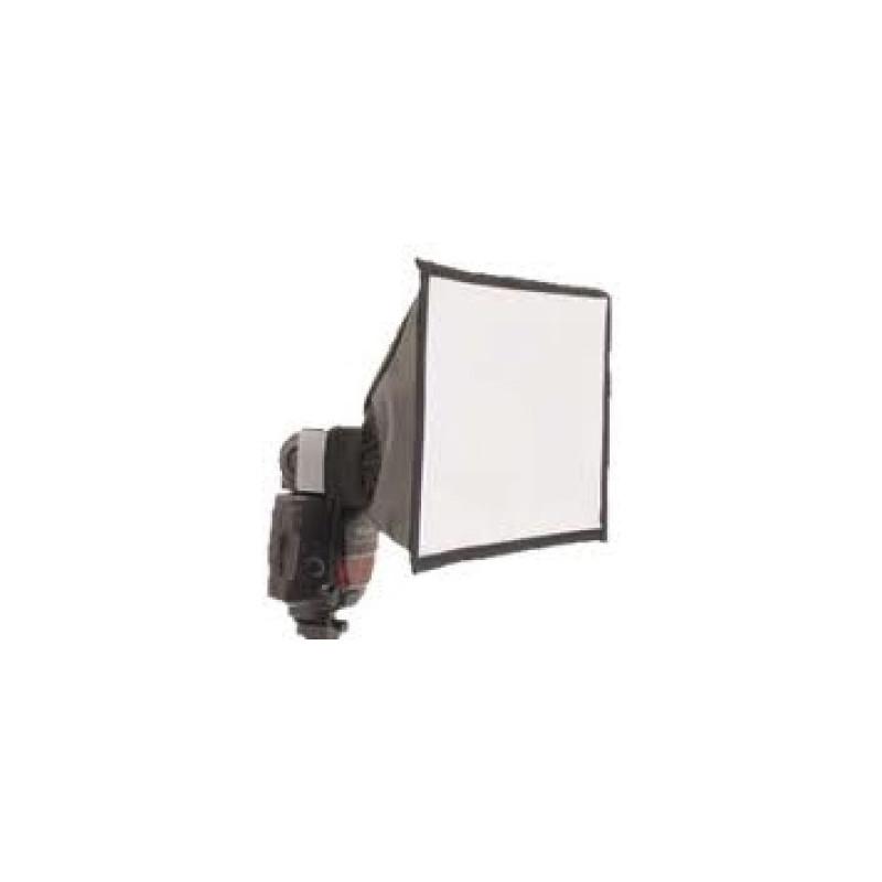 Lastolite Micro Apollo MK II 45 Softbox B 20cm x H 13cm
