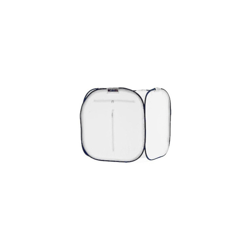 Lastolite Cubelite - Cubo diffusore 58 cm