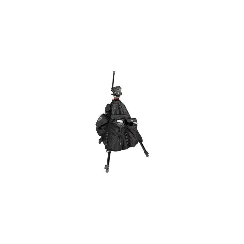 Blackeye Tripod Jacket