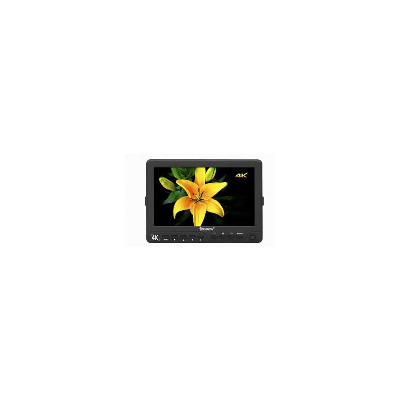 Bestview BV-S7 Monitor 7'' IPS TFT Full HD HDMI