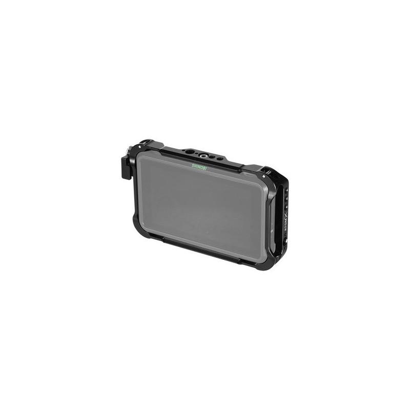 SmallRig CMA2305 Nero