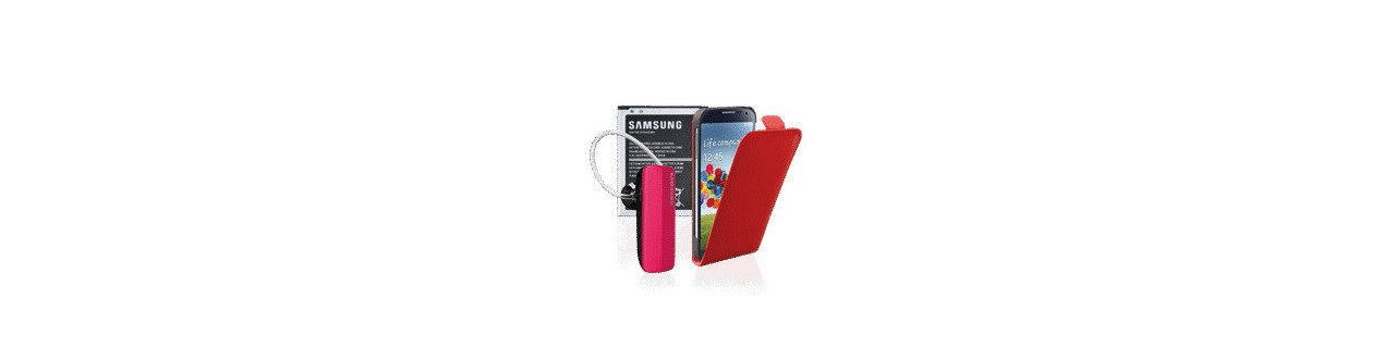 Accessori Smartphone